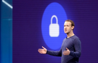 Zuckerberg Faces Summons After Snubbing Canadian Lawmakers
