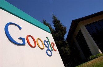 Google Mega Complex Expected to Increase Rents in San Jose