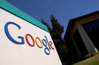 Google Announces $1B Expansion in NYC