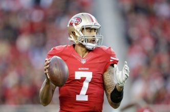 Could 49ers' Mass Exodus Prompt Trade of Kaepernick?