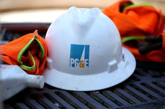 PG&E Could Cut Power in 7 Bay Area Counties Due to Fire Risk