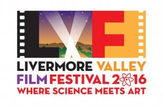 Livermore Valley Film Festival