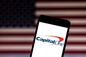 Capital One Target of Massive Data Breach; Suspect Charged