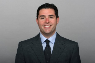 49ers President Jed York Discusses Plans for a Move to Santa Clara