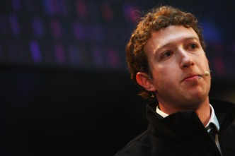 FB Doesn't Own Its Most Important Patent
