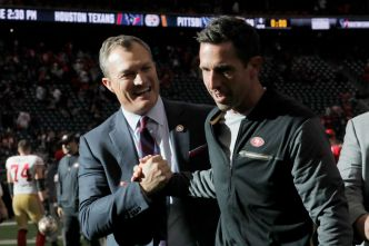 Niners Banking on Salary-Cap Flexibility