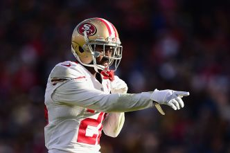 49ers' Need at CB is Even Greater After Brock's Release