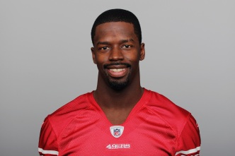 Ex-49ers Wide Receiver Accidentally Shoots Himself