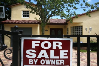Report Suggests Bay Area Housing Market Could Be Cooling Off