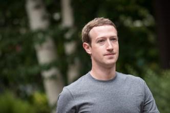 #DeleteFacebook: Is it the Beginning of the Facebook Exodus?