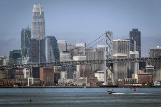 Here's How Long it Takes to Pay Off Student Loans in SF