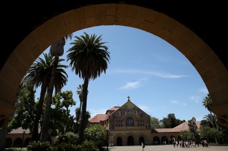 Sexual Battery Victim at Stanford University Declines to Press Charges