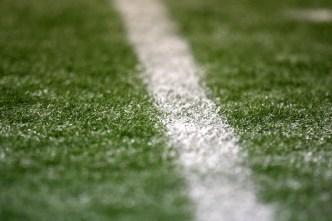 Football Fields Melting at Five LAUSD High Schools