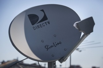 DirecTV to Pay $9.5M to Settle Hazardous Waste Allegations