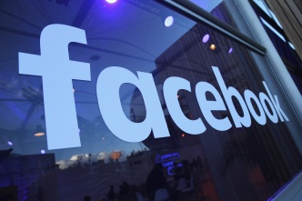 FB Expands Reach Into Real Estate: Housing, Hotel