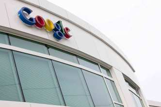 60 Women Consider Suing Google for Sexism, Gender Pay Gap