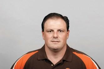 Raiders Like Louisville Defensive Coordinator Todd Grantham