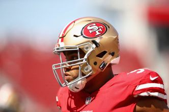 Niners Will Face a Much-Changed Rams Offense