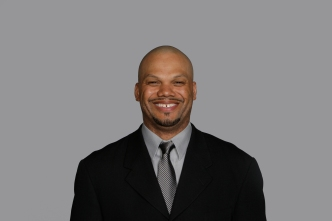 Niners' New Special Teams Coach Faces Challenges