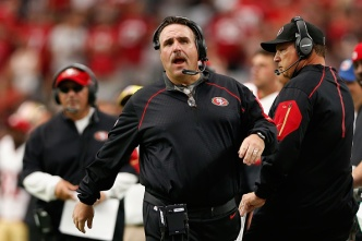 Tomsula Says He'll Fix Problems, but Cupboard is Bare