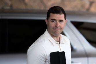 Niners' York May be Leaning Toward Gutekunst as GM