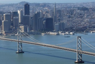 Full-Service Site Helps People Move Out of the Bay Area