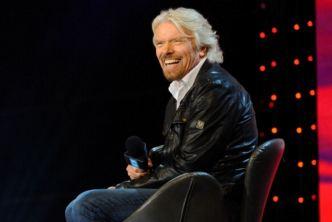 Exclusive: Billionaire on Musk, Google, Etc.