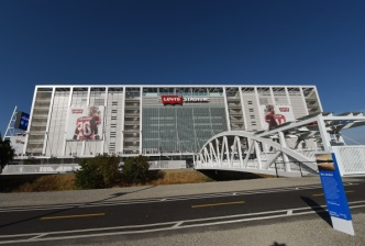 Firm Looking For Super Bowl 50 Security Officers