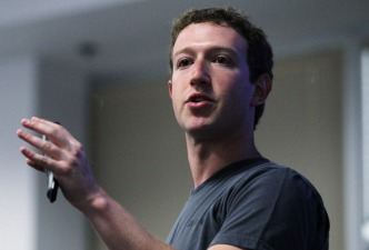 Facebook IPO: Delayed to Keep Workers from Leaving