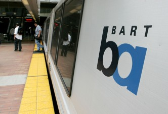 BART Increases Fares, Cracks Down on Evaders in New Year