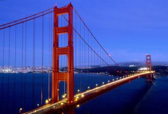 Bay Area Drops to No. 2 in Innovation: Report