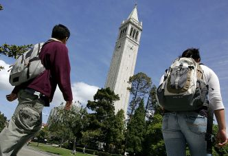 Silicon Valley Companies Hiring, But Not From Ivy Leagues