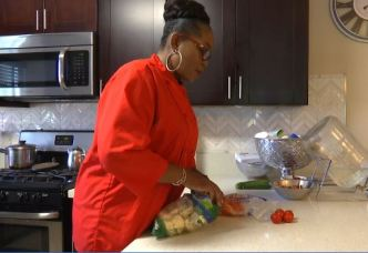 New California Law Allows Sale of Food Made in Home Kitchens