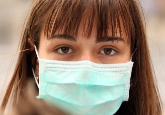 Swine Flu Emergency Declared for South Bay