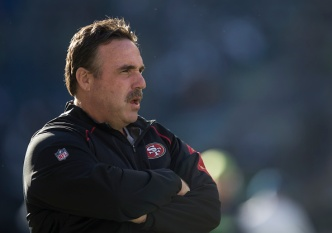 Tomsula's Future Not Looking Bright