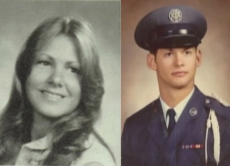 Arrest in Golden State Killer Case Brings Closure to Victims