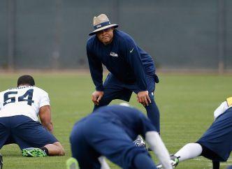 Niners Bring in Ken Norton Jr. to Coach Inside Linebackers