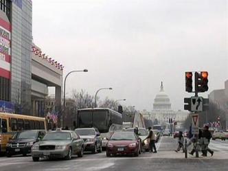 SJ Students Take Civil Rights Road Trip