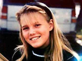 Jaycee Dugard Applied for Driver's License