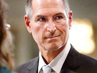 Steve Jobs' Letter to the Apple Board