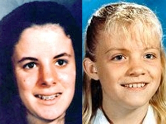 Jaycee Not Helping Other Cold Cases: Police