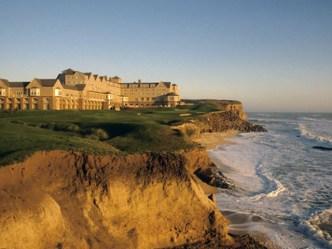 Ritz-Carlton Fined for Blocking Access to Public Beach