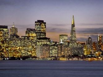 San Francisco Race Still Too Close to Call