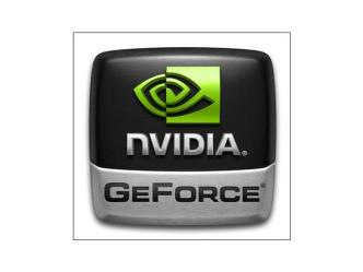 nVidia and Intel's Collaboration Gone Wrong is Discussed
