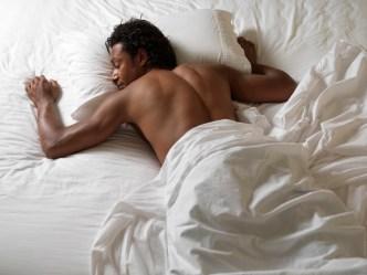 Adopt These 10 Healthy Sleep Habits
