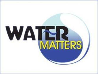 Water Matters Segment 1