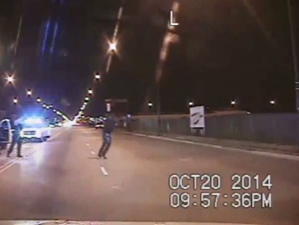 Laquan McDonald Was Trying to Start Over, School Says