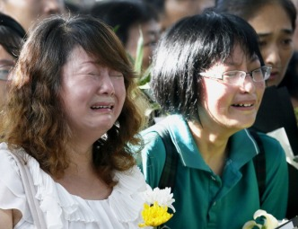 Federal Probe: Did Asiana Fail to Help Families After Crash?