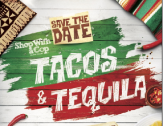 Tacos & Tequila 2019