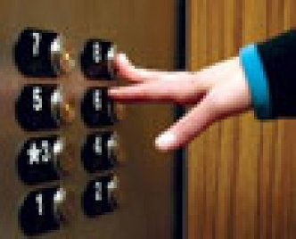 NBC Bay Area Report Leads to Elevator Changes